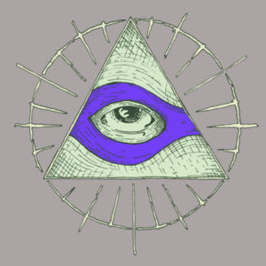 IlluminaTMNT Don Design
